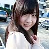 まなみ(23)