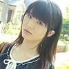 ちずる(23)