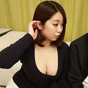 まみ(22)[P-WIFE] pwife310 素人アダルト動画