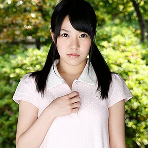 P-WIFE まりん pwife351