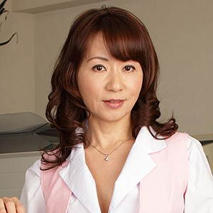 久米かおる (池永美里 麻倉めぐみ 三郷祐子 聡美) J-WIFE PARADISE