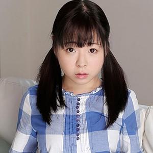P-WIFE さや pwife463