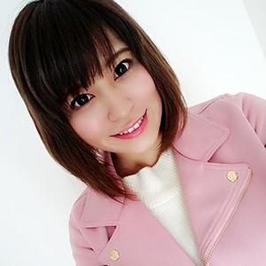 P-WIFE えま pwife476