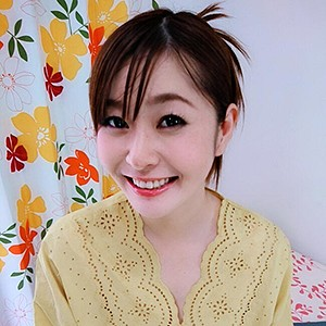 P-WIFE ゆりか pwife490