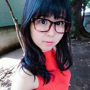 P-WIFE まりん pwife504