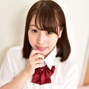 P-WIFE みお pwife522