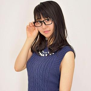 P-WIFE まりん pwife568