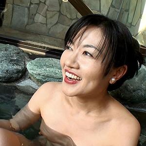 P-WIFE ともみ pwife573