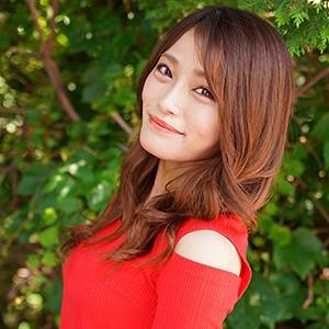 P-WIFE ひな pwife586