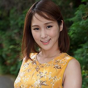 P-WIFE すみれ pwife619