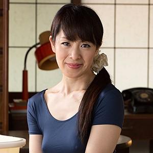 P-WIFE ちあき pwife656