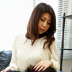 P-WIFE ゆりか pwife661