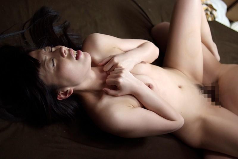 るりちゃん 35さい 4