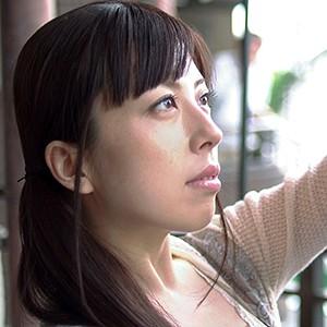 P-WIFE るり pwife672