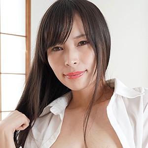 P-WIFE きょうこ 7 pwife710