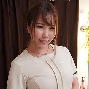 P-WIFE くるみ 2 pwife720