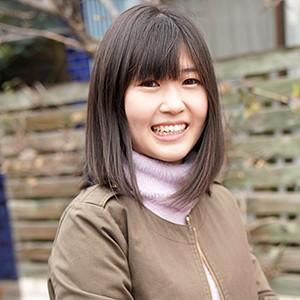 P-WIFE みわ pwife731