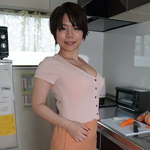 P-WIFE りん pwife755