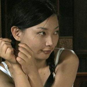 P-WIFE ゆみか pwife760