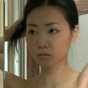 P-WIFE しのぶ pwife765