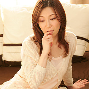 みきちゃん 43さい パッケージ写真