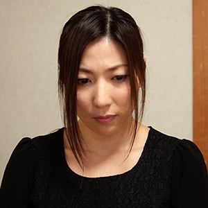 P-WIFE よしえ pwife768
