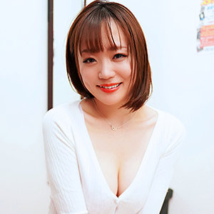 P-WIFE かなみ pwife773