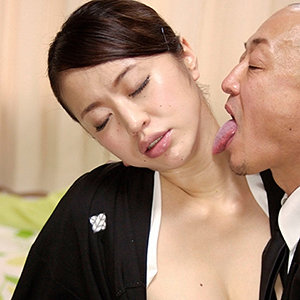 P-WIFE さりな pwife780