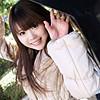 窪田みちる realf269のパッケージ画像
