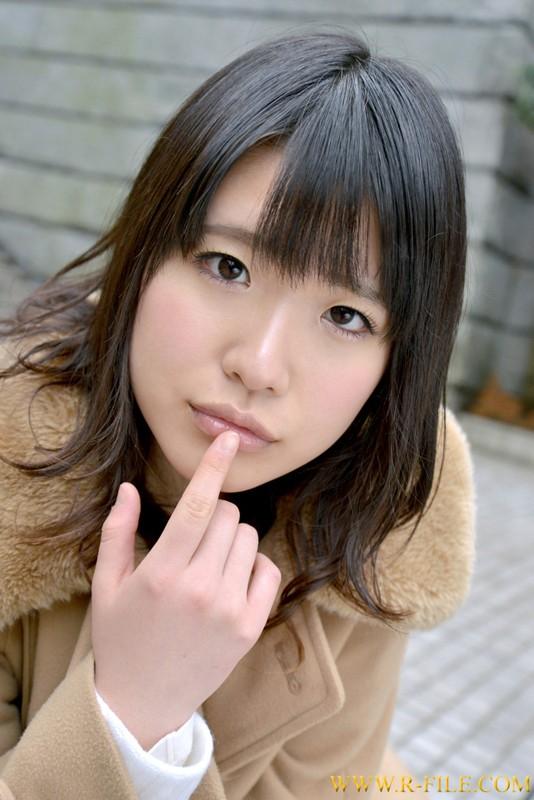 芦田ともこ 1