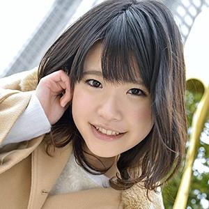 芦田ともこ パッケージ写真