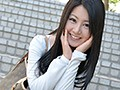 坂本あみ Real-file / realf3291