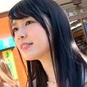 浅田ゆの(れいわしろうと - REIW-001)