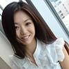 美玲(24)