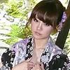 古奈美(21)