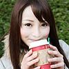 淳子(22)