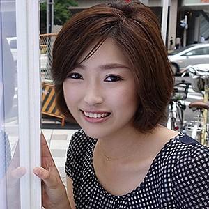怜華(23)[Real Shodo] rs266 素人アダルト動画