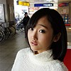 恵未(23)