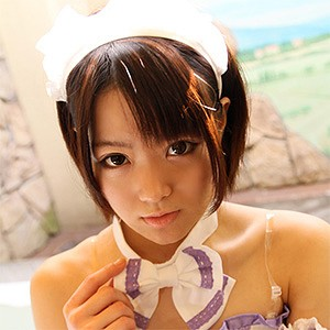 Real Shodo 凛香 rs285