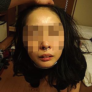 アブノーマルカンパニーズ ひなた sacz010