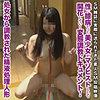 sacz-049画像