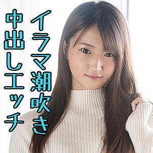 まりちゃん 19さい パッケージ写真