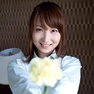 Arisu(22) 2 [S-CUTE]
