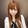 Shizuku(20)