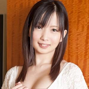 Tsumugi(21)[S-CUTE]素人アダルト動画