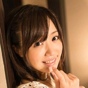 Miyabi 2