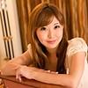 Hikari(23)