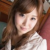 Hikari(23) 2