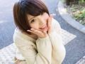 サンプル画像1 Aino(21)[S-CUTE]