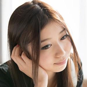 Natsume(21)[S-CUTE]素人アダルト動画